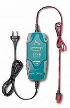 Mastervolt EasyCharge Porteble battery charger IP65