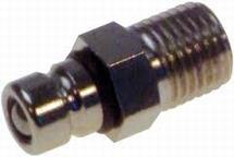 Brandstofstekker  Sierra                  18-8078