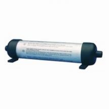 ALLPA carbon filter