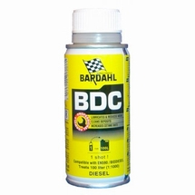 Barrdahl diesel conditioner  BDC  flacon 100ml