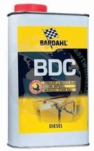 Barrdahl diesel conditioner  BDC  flacon  1 liter