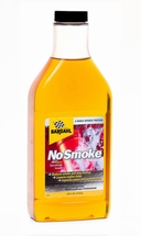 Barrdahl No Smoke flacon473 ml