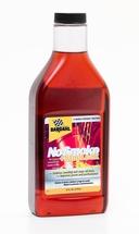 Barrdahl No Smoke + Stop leak   flacon473 ml