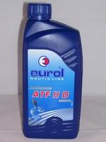 Eurol Nautic line ATF ll  flacon 1 liter