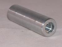 Anode Solé mini 74/SM75/SM90/SFN100SFN160/SF210