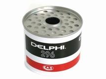 CAV/Delphi  Filterelement type 7111-296