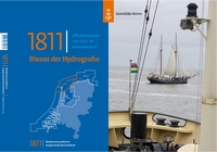1811 Waddenzee West