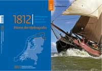 1812 Waddenzee Oost