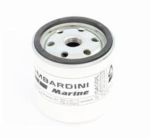 Brandstoffilter Lombardini LDW401MG t/m LDW1404M