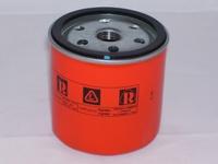 Allpa mini SF-7 brandstoffilter