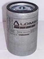 Brandstoffilter Lombardini LWD1503M t/m LDW2204MT