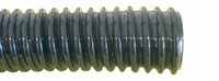 Airflex inwendig 35mm kleur zwart