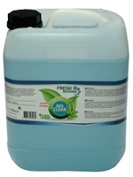Bio Clean   ''Fresh Marine''  can 10 liter
