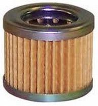 Brandstoffilter CF1751