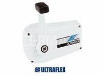 Afstandsbediening opbouw Ultraflex  B90   ivoor wit