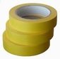 Masking Gold tape  T7844 25mm  rol 50 meter