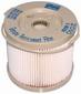 Racor filter-element 2010TM  10 micron 227 ltr/h