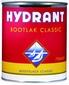 Hydrant bootlak classic blank  blik 750 ml
