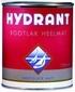 Hydrant bootlak interieurlak eiglans blank  blik 250 ml