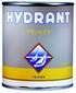 Hydrant primer  HY373  wit   blik 2,5 liter
