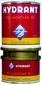 Hydrant PU jachtlakverf  2C HY302  set 1 liter