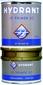 Hydrant Epoxy primer 2C  HY373  wit   set 1 liter