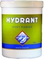 Hydrant Epoxy plamuur   set 1 kg