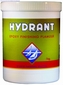 Hydrant Epoxy Finishing plamuur   set 1 kg