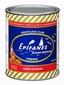 Epifanes bootlak blank  blik 500ml