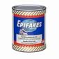 Epifanes Hardhoutolie blik1 liter