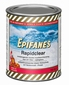 Epifanes Rapidclear blik 750ml