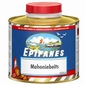Epifanes Mahoniebeits  blik 500ml