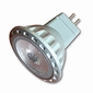Exalto  Ledlamp   10-30 V     1,2 W (15W)   MR11/GU4