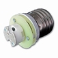 Exalto  adapter    Bay 15D  =>  G4/GU4  lengte 31mm  Ø 19mm