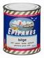 Epifanes Bilge WIT  blik 0,75 liter