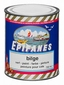 Epifanes Bilge GRIJS  blik 0,75 liter