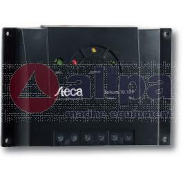 Allpa Solar power Laadstroomregelaar   12-24V  6A