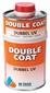 de IJssel Double Coat  Dubbel UV  set 750 ml