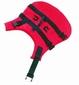 Regatta hondenvest   rood  maat M     5-15 kg