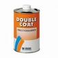 Double Coat kwastverdunner   1000 ml