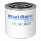Nanni diesel oliefilter