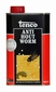 Tenco Anti-Houtworm  blik 1 liter