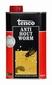 Tenco Anti-Houtworm  blik 1 liter