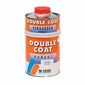 de IJssel Double Coat  karaat mahoni  set 750 ml