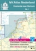 NV Atlas NL1 Borkum-Oostende
