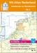NV Atlas IJsselmeer en Randmeren