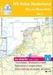 NV Atlas Rijn & Maas Delta