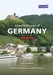 (N/E)INLAND WATERWAYS OF GERMANY