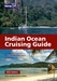 INDIAN OCEAN CRUISING GUIDE