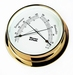 W&P Endurance 125 Comfortmeter in Brass (530900)